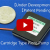 Takasago Fluidic Systems - Videos