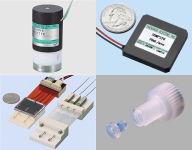 Takasago Fluidic Systems – A leading manufacturer of valves, pumps and manifolds