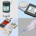 Takasago Fluidic Systems - Products