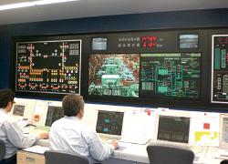 Kyowakiden Industry Co., Ltd. - Maintenance Operation