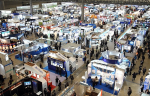 SEMICON Japan 2014 - Photo