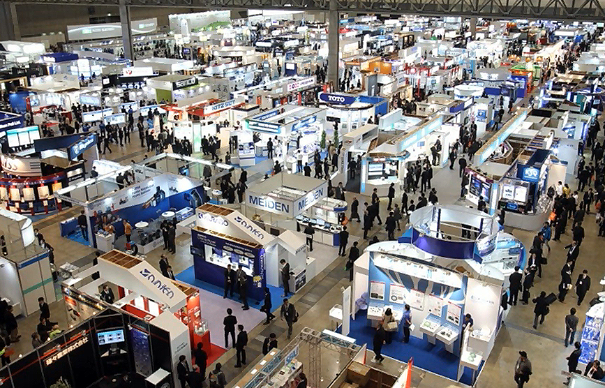 Microelectronics Manufacturing