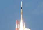 H2A - Hayabusa 2