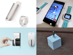 Best of Japan's Gadgets in 2014