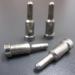 Precision-Drawn Parts (Sensor Cases)