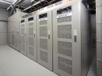 Toshiba - Traction Energy Storage System