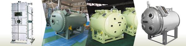 Toshiba - Water Treatment