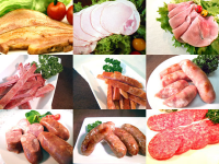 Chef Meat Chigusa Co., Ltd. – Japanese High Quality Meat Products