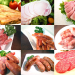 Chef Meat Chigusa - Meat Products