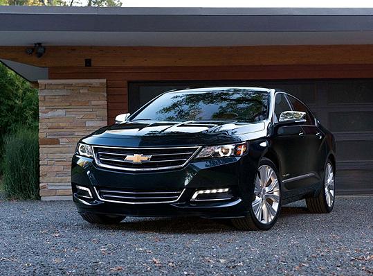 Chevrolet_Impala_2015