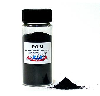Nippon Poly-Glu Co., Ltd. - PG-M