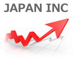 Japan Inc wage hikes