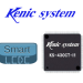 Kenic System - Smart LCDC