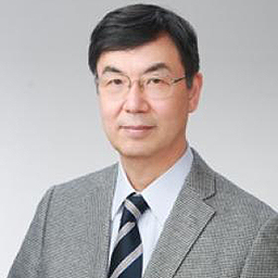 Shimon Sakaguchi MD, PhD