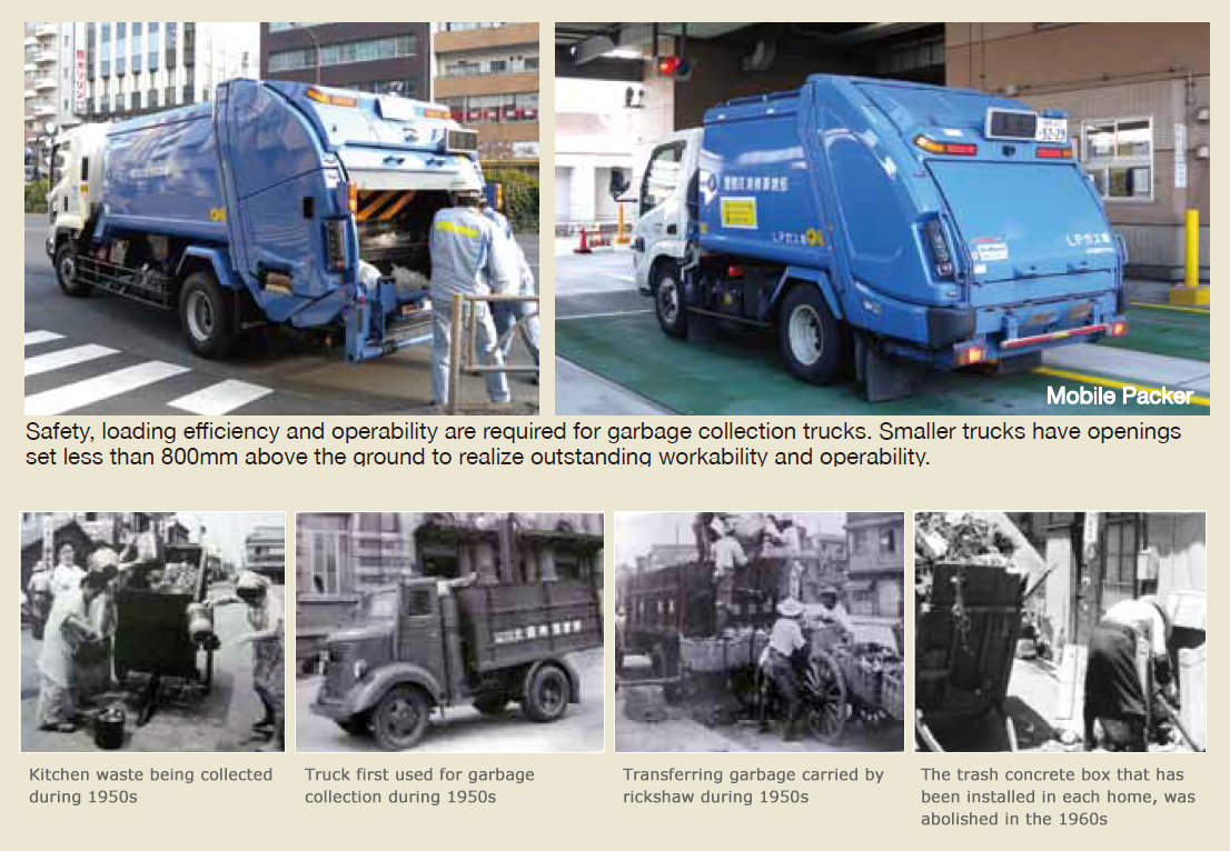 Japanese-Waste-Collection-Vehicles-img