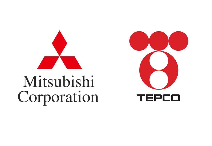 Mitsubishi and TEPCO