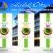 Shizuoka Chattsutei - Hotel Okura Original Japanese Tea