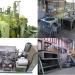 Waste Plastic Liquefaction System