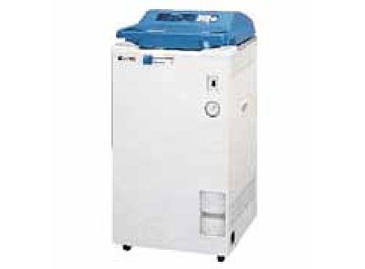 Autoclave (High pressure steam sterilizer)