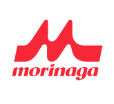 Morinaga & Co., Ltd.