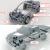 Yorozu Product Parts for Passenger Car and Pickupcar