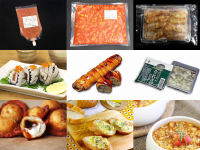Azuma Foods Co., Ltd. – Manufacturing high quality, safe and healthy food products