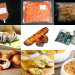 Azuma Foods Co., Ltd. - Food Products