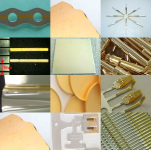 Mitsuya Co., Ltd. – Providing the plating and finishing services since 1931