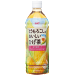 Surf Beverage, Inc. - Corn Silk Tea