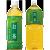 Surf Beverage, Inc. - Green Tea