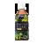 Surf Beverage, Inc. - Kuro no KISEKI