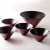 TOHOKU KOGEI Co., Ltd. - Traditional Craftwork