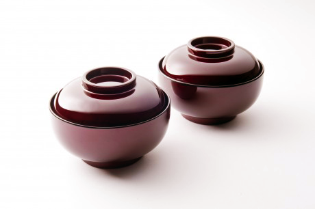 TOHOKU KOGEI Co., Ltd. - Tamamushi Lacquerware: Cup