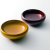 TOHOKU KOGEI Co., Ltd. - Traditional Craftwork