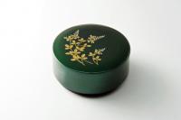 "TOHOKU KOGEI Co., Ltd. – Traditional Craftwork ""Tamamushi Lacquerware"""
