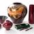TOHOKU KOGEI Co., Ltd. - Tamamushi lacquerware Products