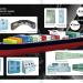 Uzushio Electric Co., Ltd. - Electrical equipment for ships