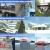 Kokudo Engineering Consultants, Co., Ltd - Services