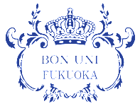 BON UNI Fukuoka Co., Ltd. – A High Quality Uniform Manufacturer