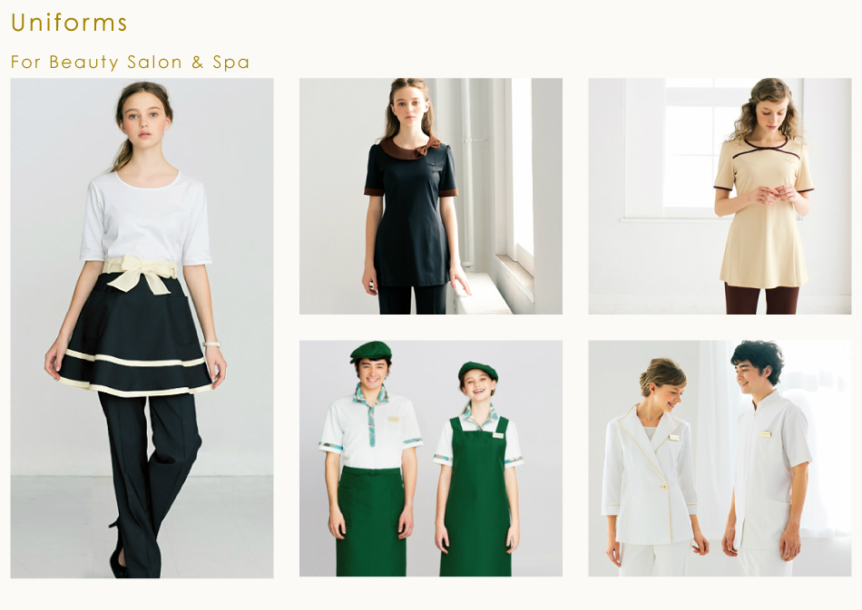 Bon Uni Custom Image3
