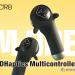 "MIRAISENS - Game Controller \""M-ORB\"""