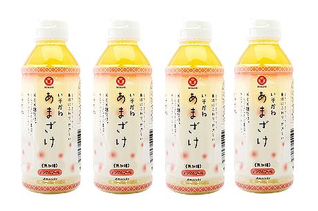 Amazake-02