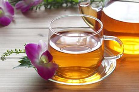 Herbal-Tea-01