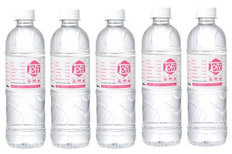 Natural-Water-02