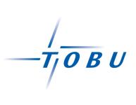 Tobu Railway Co., Ltd. – Provides Transportation & Tourism Services in Tokyo and Kanto Area
