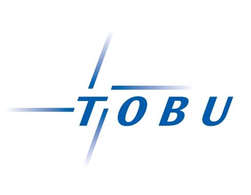 Tobu Railway - Logo
