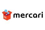 Mercari is a peer-to-peer marketplace app