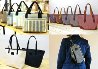 Japanese Traditional Sail Canvas Bags – Matsuemon ho