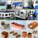 Daiichi Fab Tech Co., Ltd. - Machines and Products