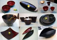 Kanshitsu – Presented by OSK Global Business Promotion